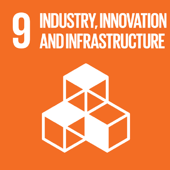 9-innovation-&infrastructure2.jpg