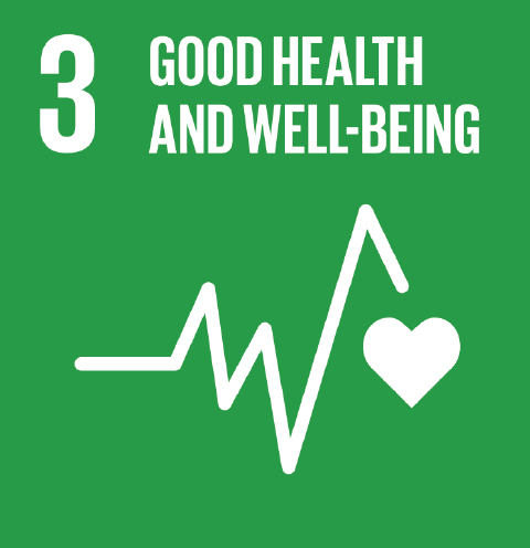 3-Good-Health2.jpg