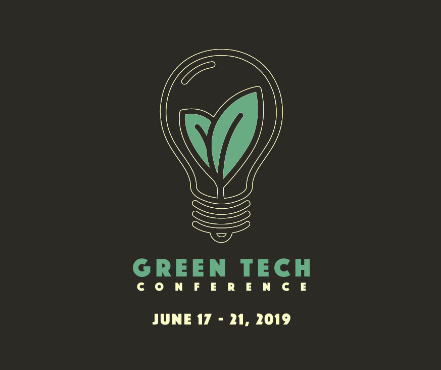 GREEN-TECH-SPLASH.jpg