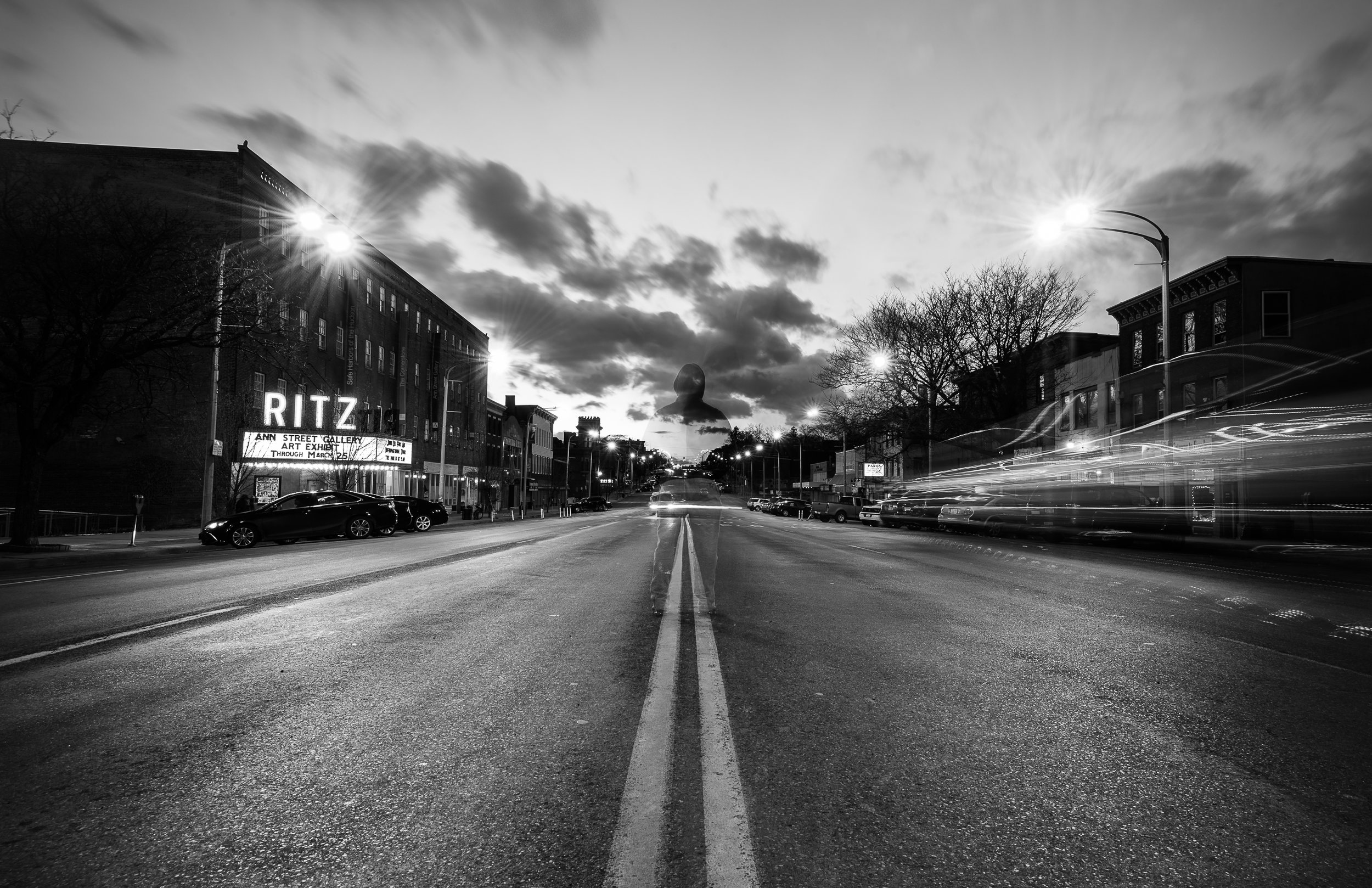 Broadway n the Ritz.jpg
