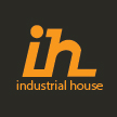 Industrial-House-Icon.jpg