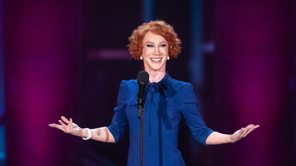 kathy-griffin-a-hell-of-a-story.jpg