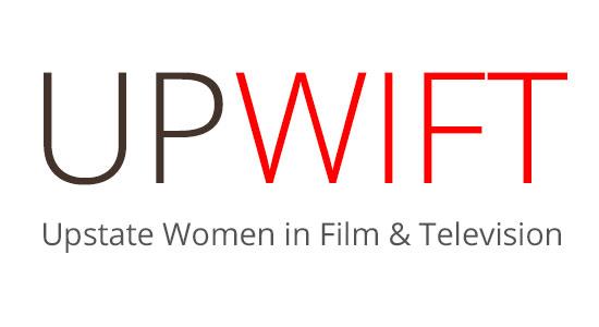 upwift-logo-new-17.jpg