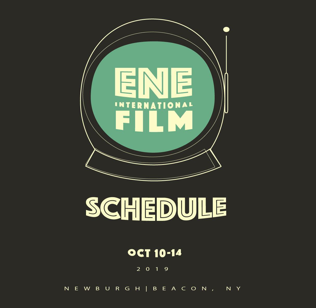 Screening-Schedule.jpg