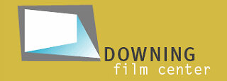 The Downing Film Center, Newburgh NY 12550