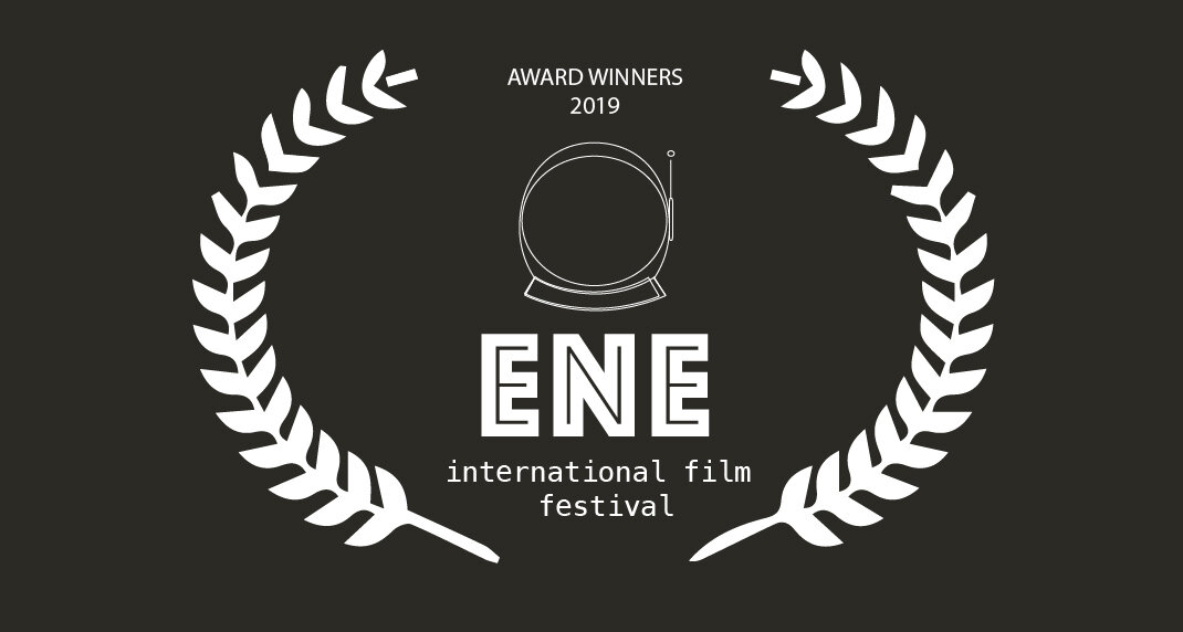 OFFICIALSELECTION2019-ExNE-internationalfilmfestival.jpg