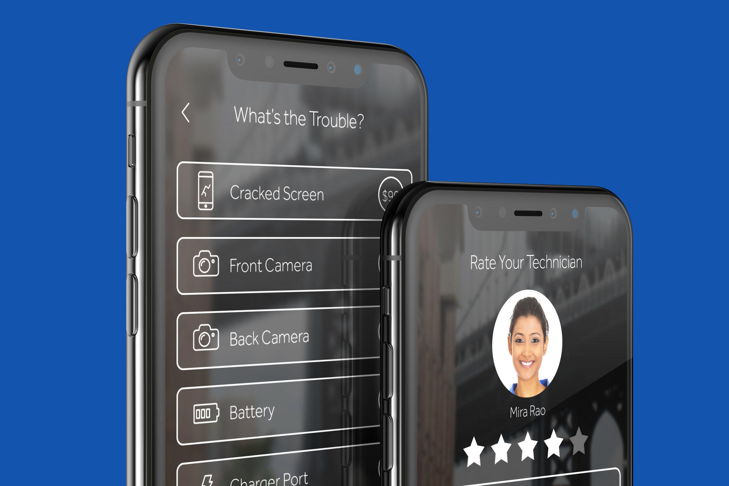 swiftfix-iphone-app.jpg