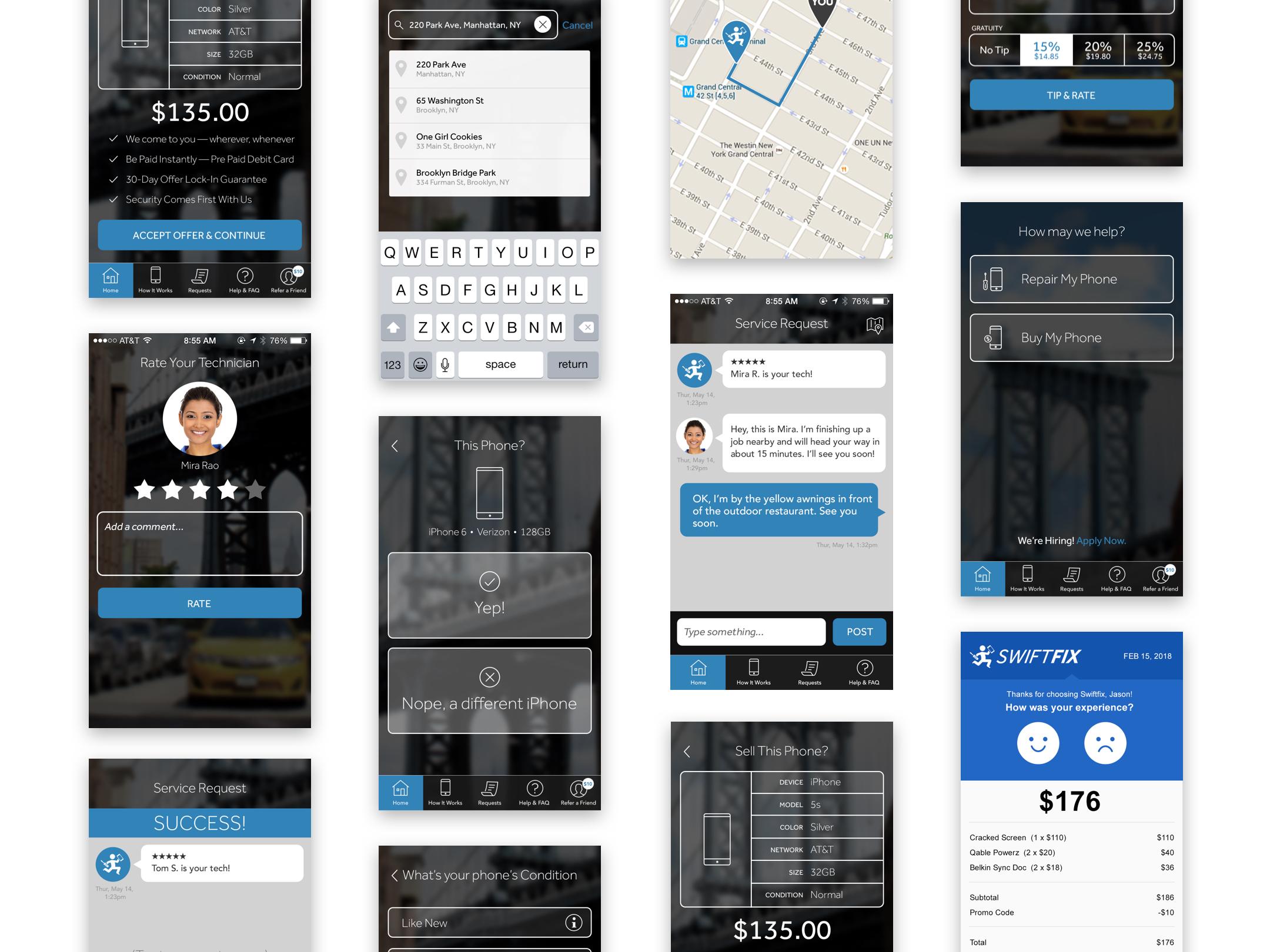 swiftfix-iphone-app-screens.jpg