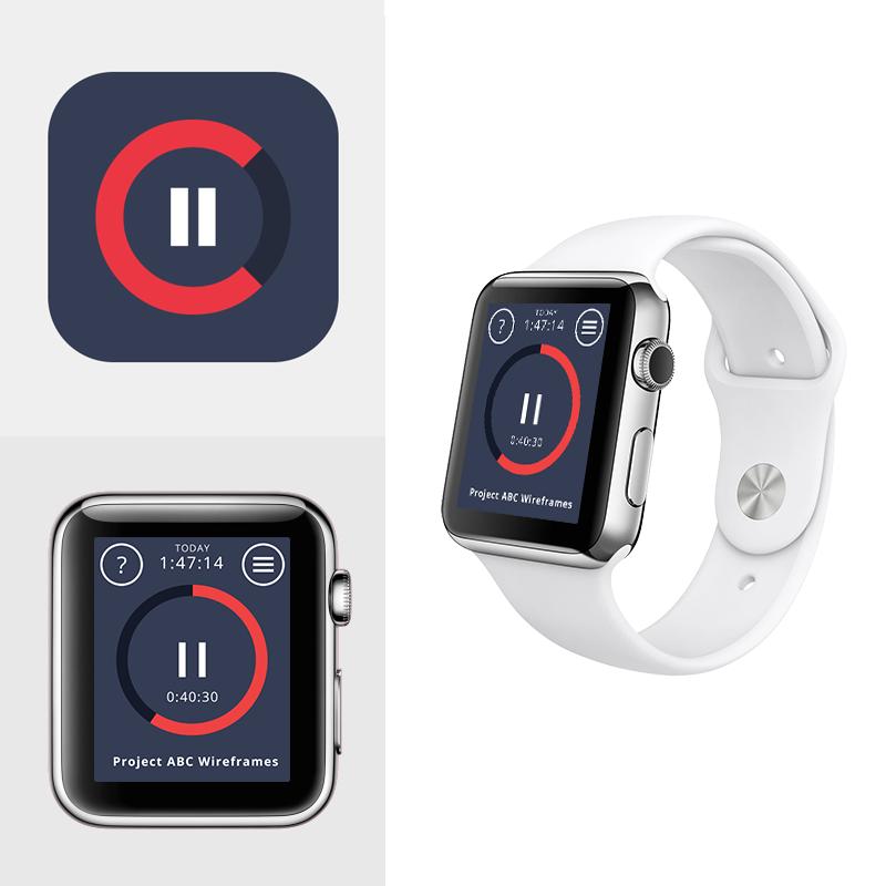 shotclock-apple-watch-app.png