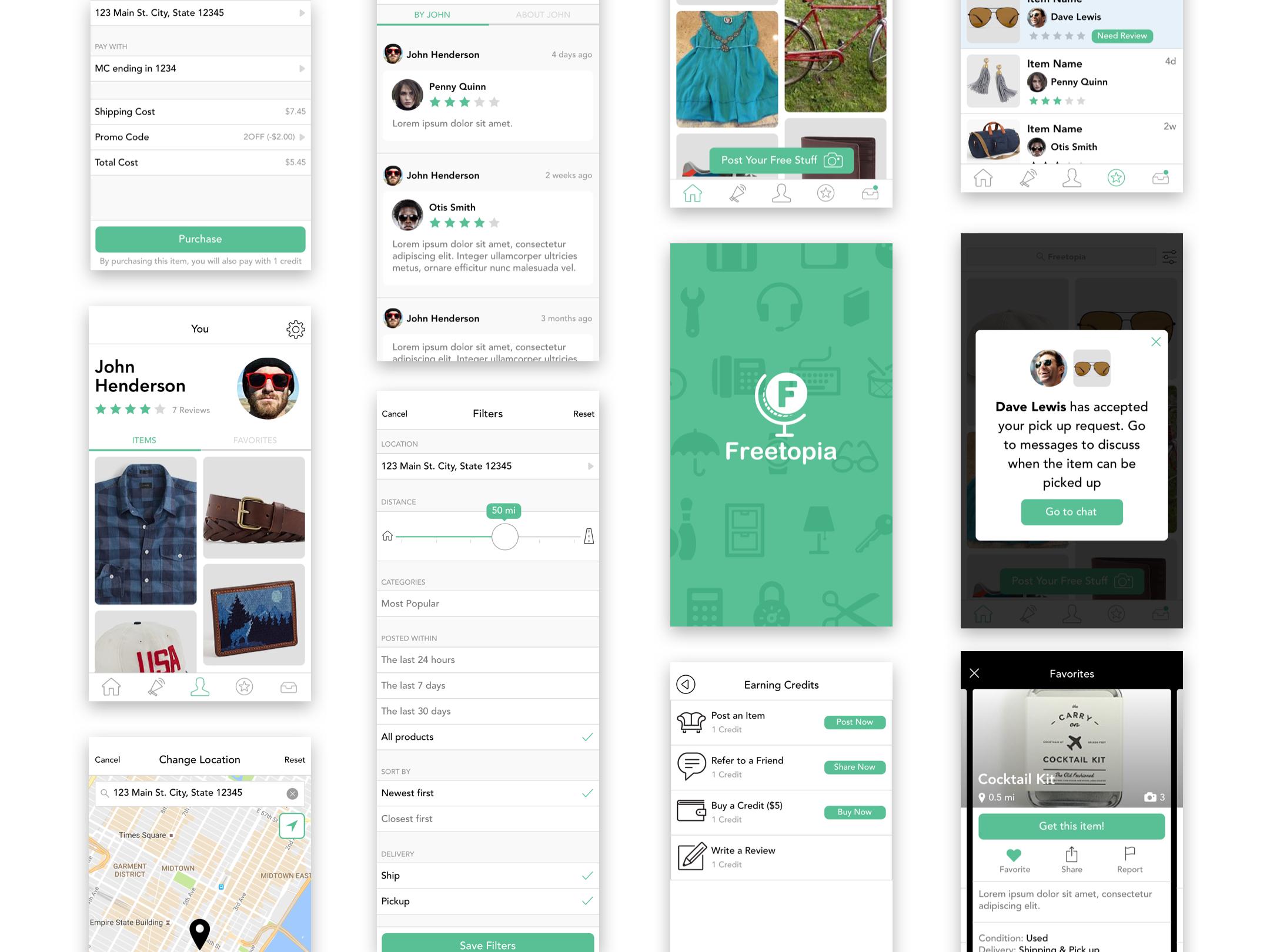 freetopia-iphone-screens.jpg