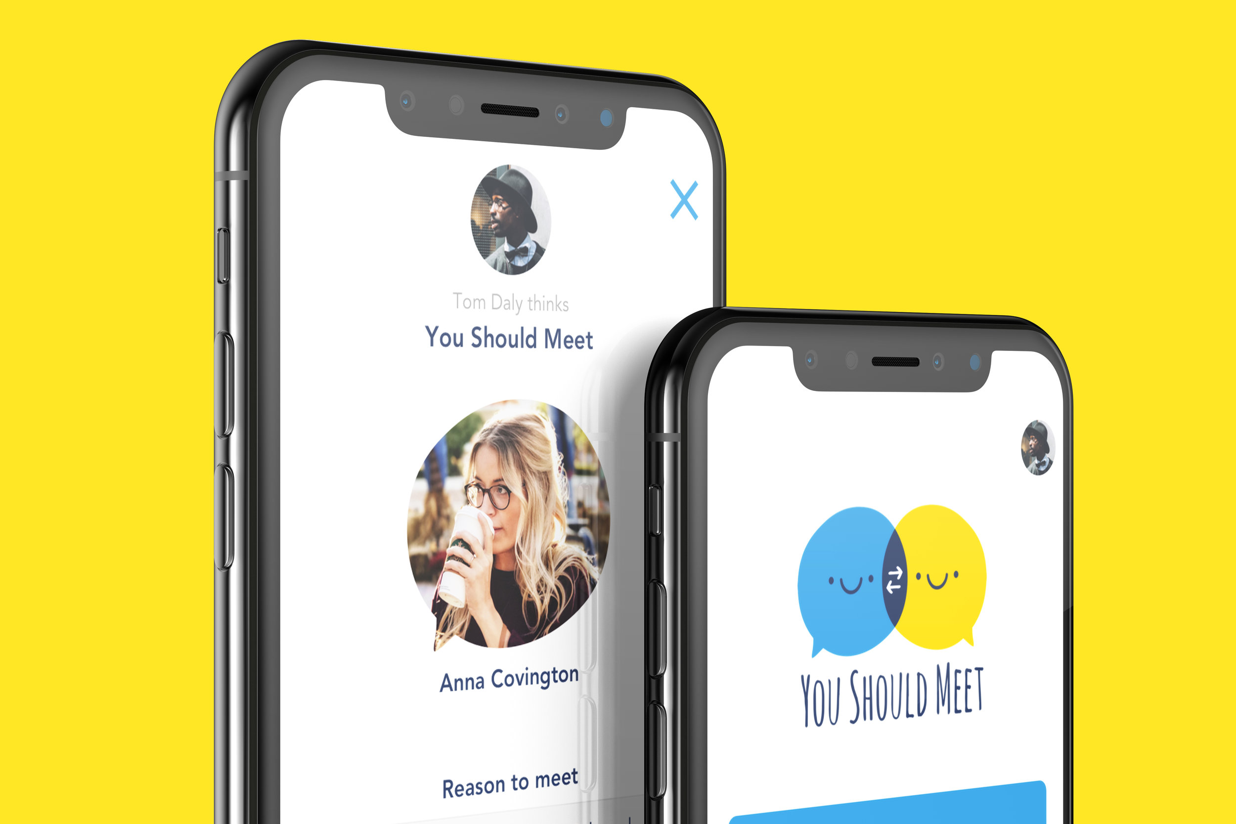 you-should-meet-iphone-android-apps-yellow.jpg