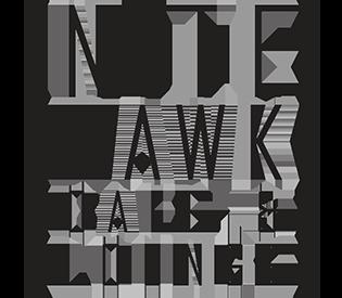 NightHawk_logo_small.png