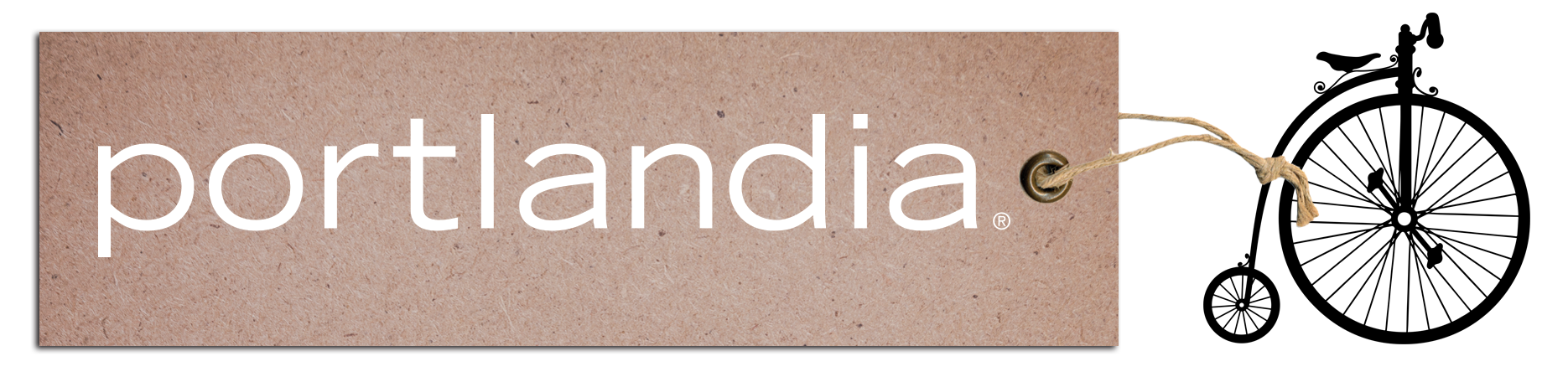 PortlandiaWine_logo.png