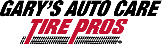 Gary's-Auto-Care-Logo-Stacked.png