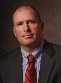 William (Bill) Davis, Jr. CEO and Portfolio Manager