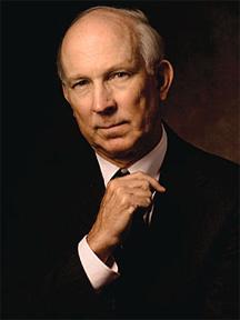 E. Hunter Thompson Jr. Chairman and Portfolio Manager
