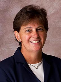 J. Elaine Altizer - Chief Financial Officer - CFO