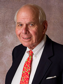 David P. Cambell Sr. - SVP and Research Analyst