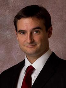 Matthew (Matt) H. Daniel - SVP and Portfolio Manager