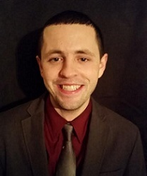 Kevin Gainey - Associate Research Analyst