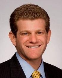 Adam Thalhimer - Director of Research