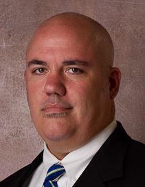 Michael Flynn Jr.  Head Trader Senior Compliance Officer  804.644.6395