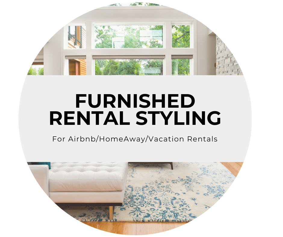 abishaidesigns_furnished_rental_styling