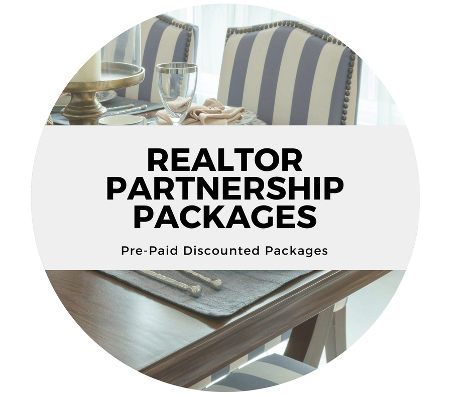 Realtor Partnership Packages.png