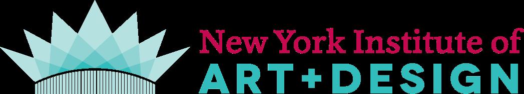 NYIAD-new-full-logo.png