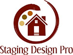 StagingDesignPro.jpg
