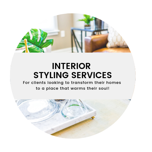 Interior Styling Services (2).png