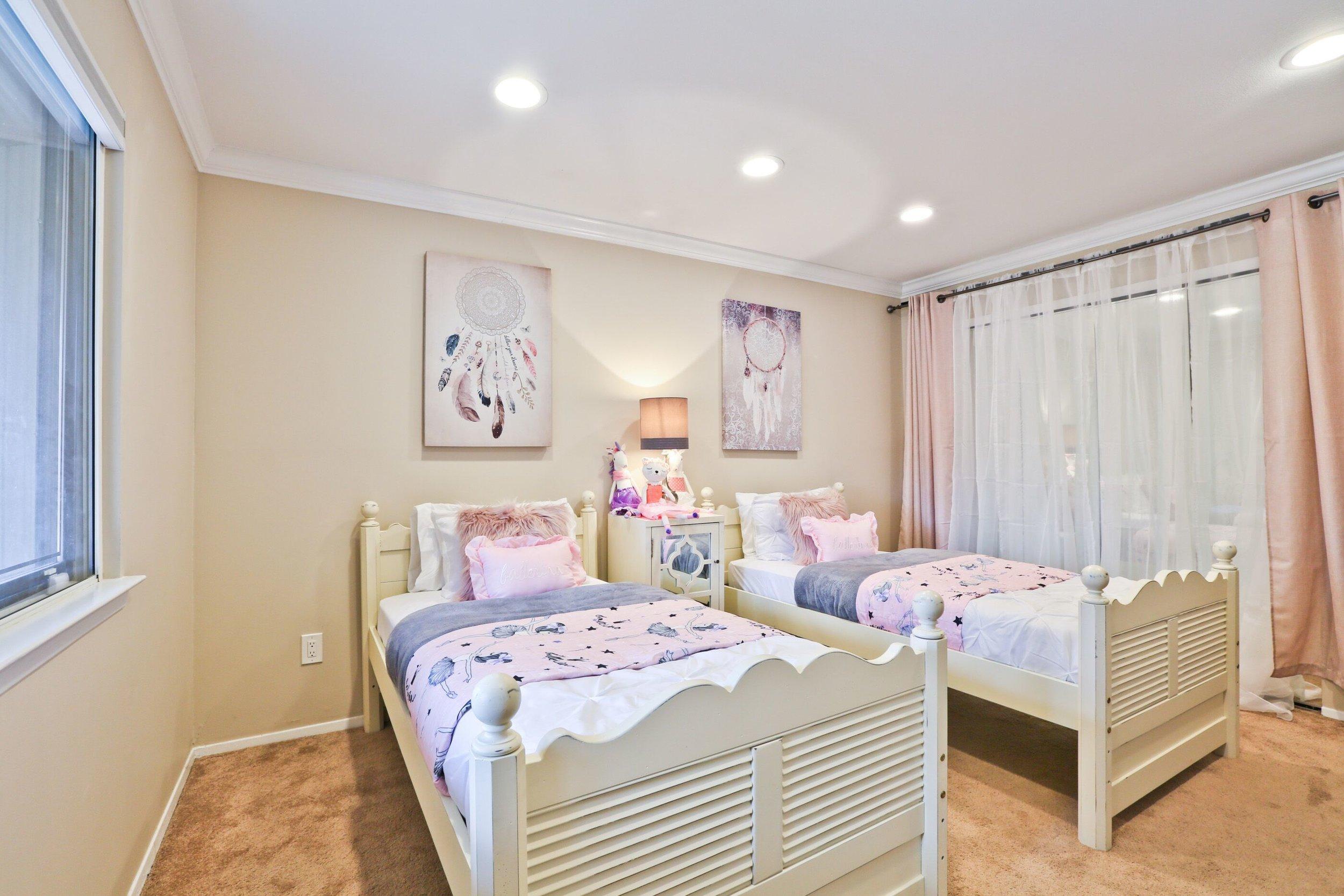 Jericho - Guest Bedroom.jpeg
