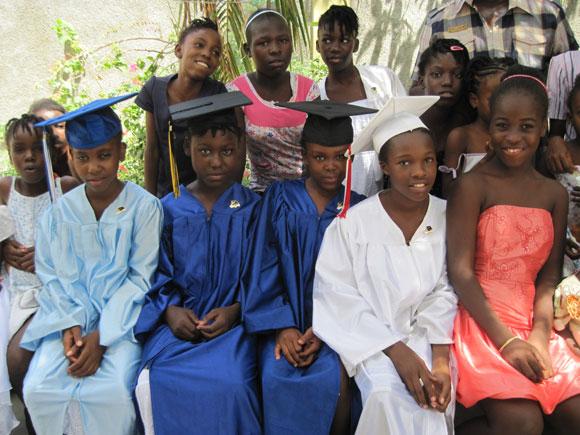 01-Pr-Graduation-2013.jpg