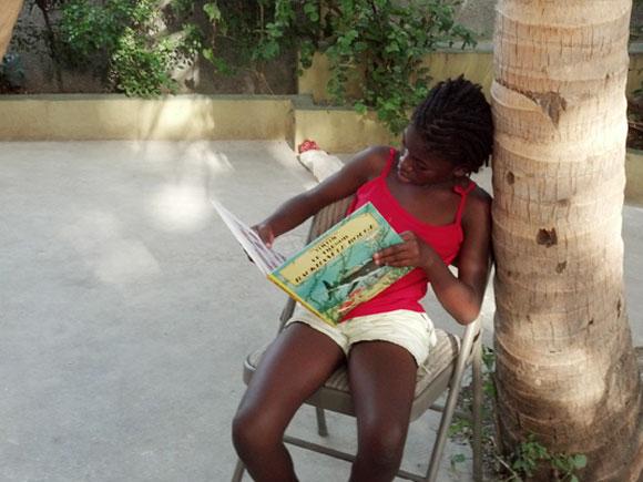 Pr-06-2012-reading.jpg