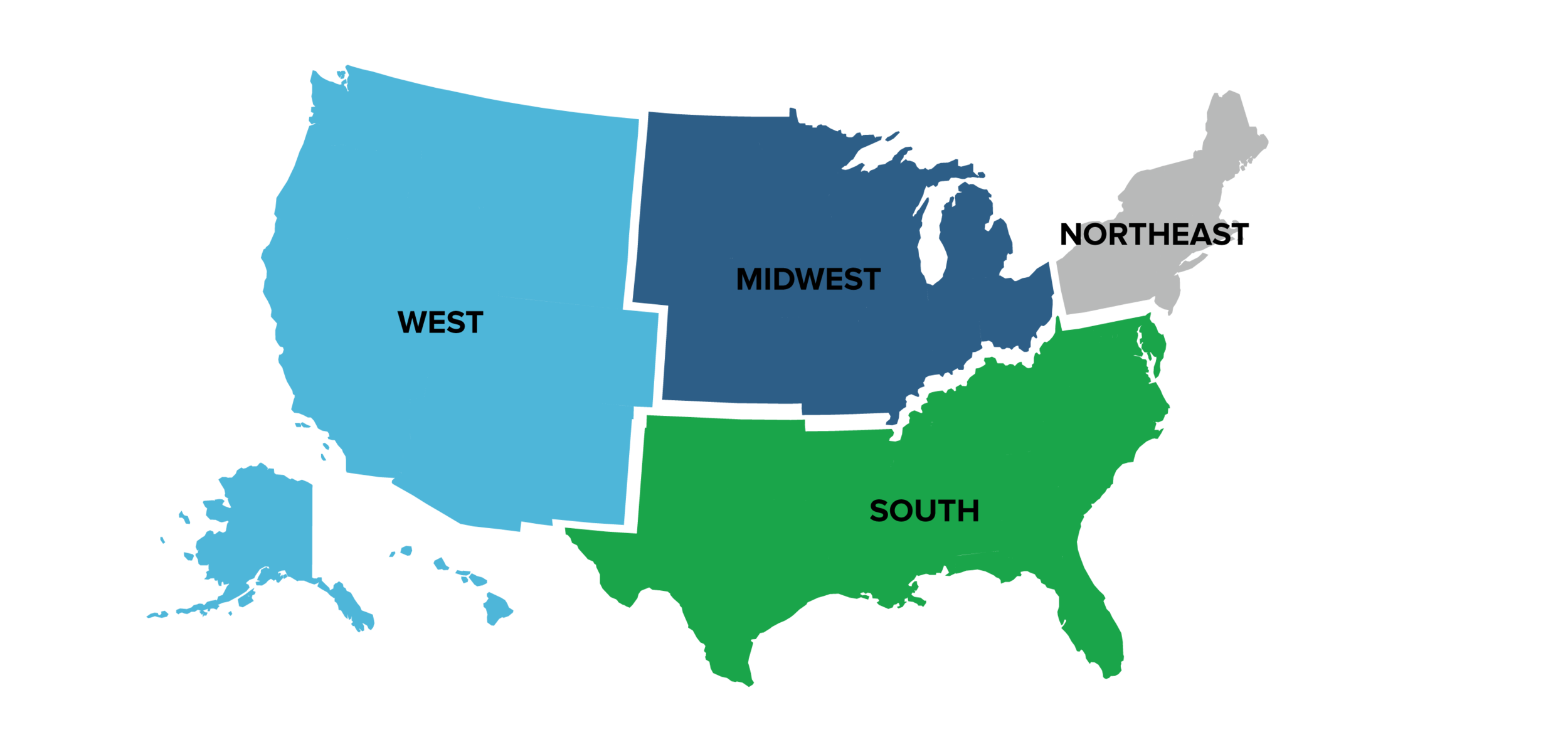4-Region Map.png