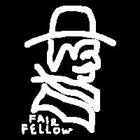 fairfellow-favicon-white.png