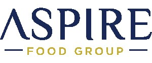 Aspire food group logo.png