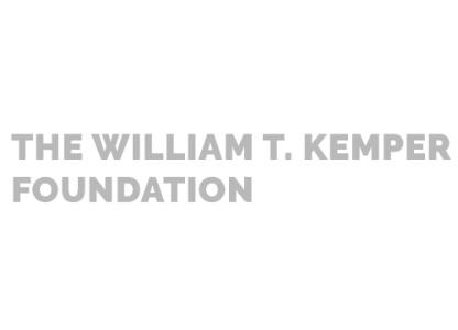 kemper foundation logo.jpg