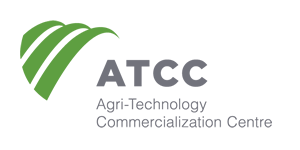 atcc_logo.png