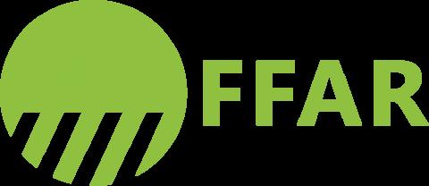 ffar.png