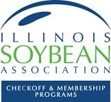 sponsor_illinoissoybean_logo.jpg