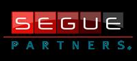 sponsor_seguepartners_logo.png