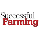 sponsor_successfulfarming_logo.jpg