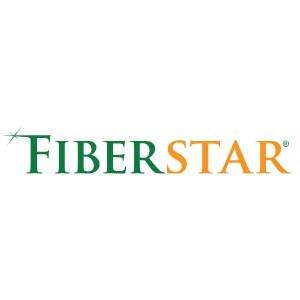 fiberstar.jpg