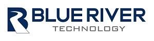 blue river technology - success story.jpg