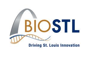 biostl_logo.jpg