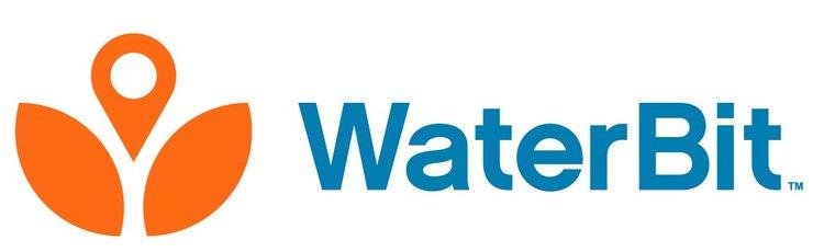 WaterBit+Logo.jpg