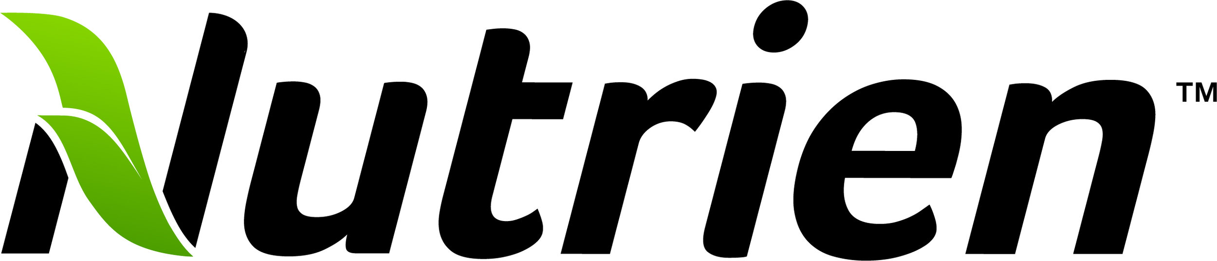 Nutrien_Logo_no_tag_tm_RGB.jpg