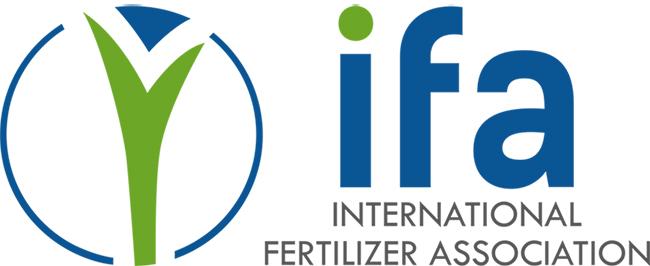 ifa-logo-vector-format.jpg