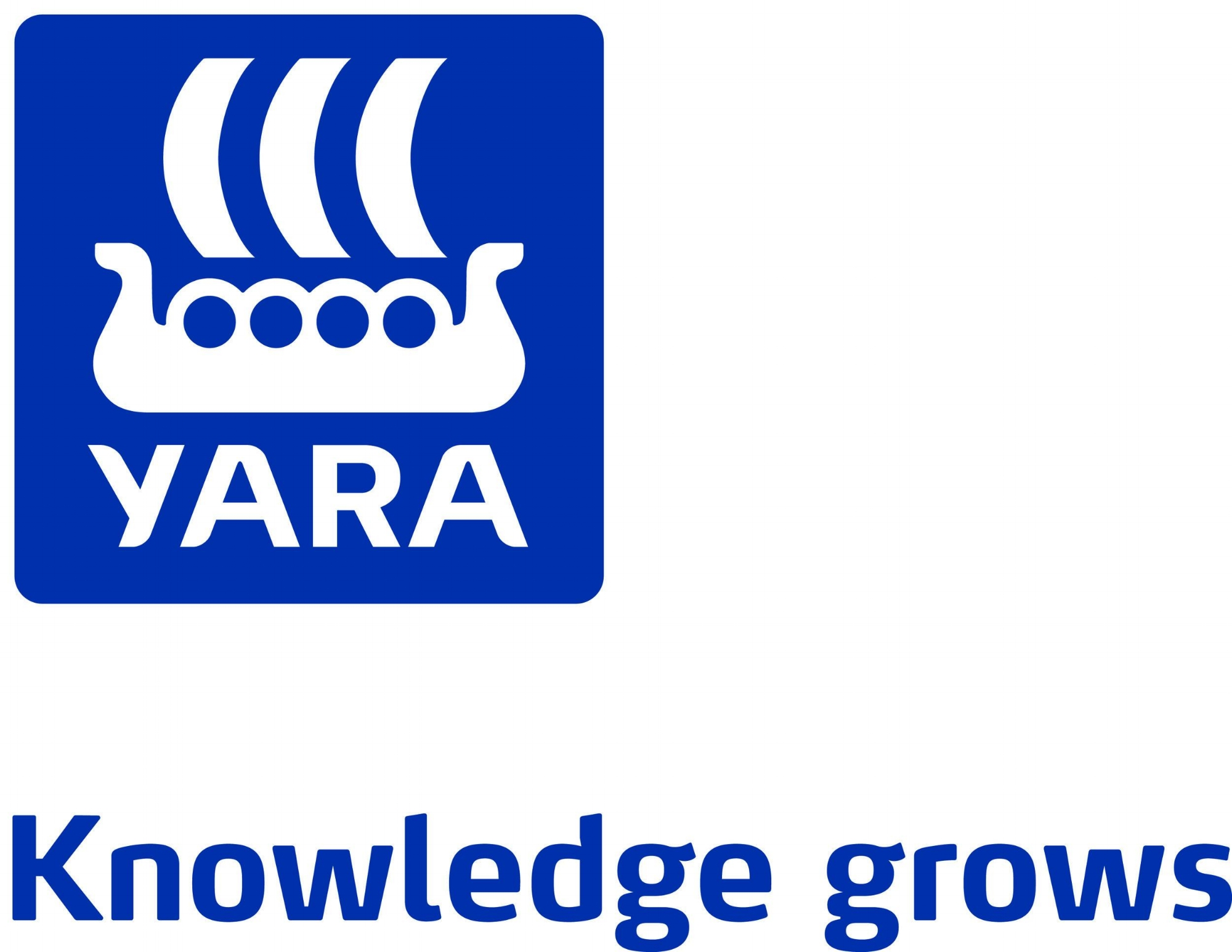 yara-logo-and-tagline-01 (1).jpg